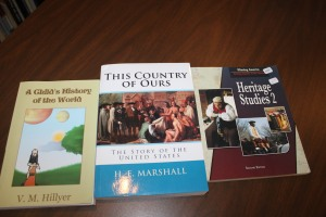 historytexts