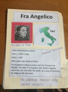 fra_angelico2