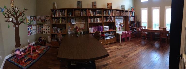 newschoolroom