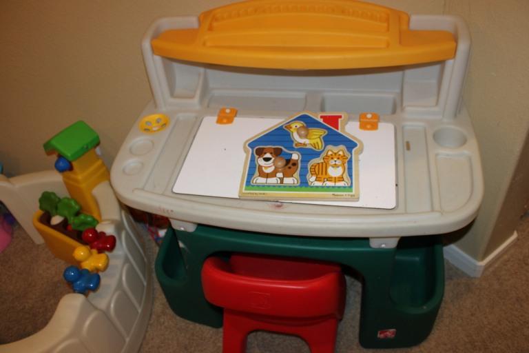 playroomredo8