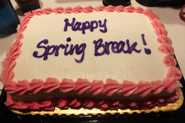 springbreakembassy2